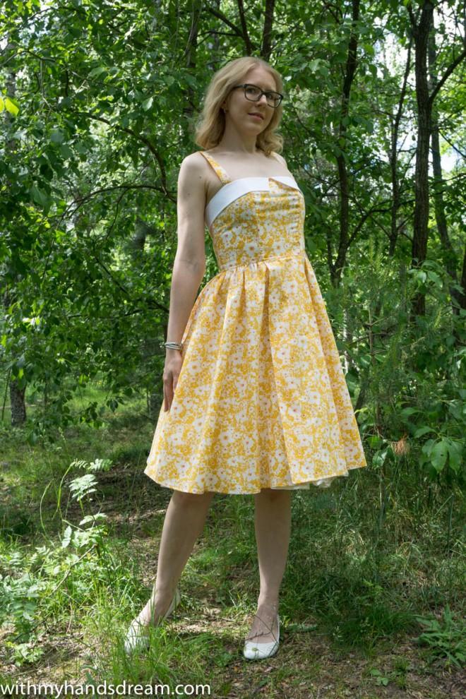 keltainen_rosie-6