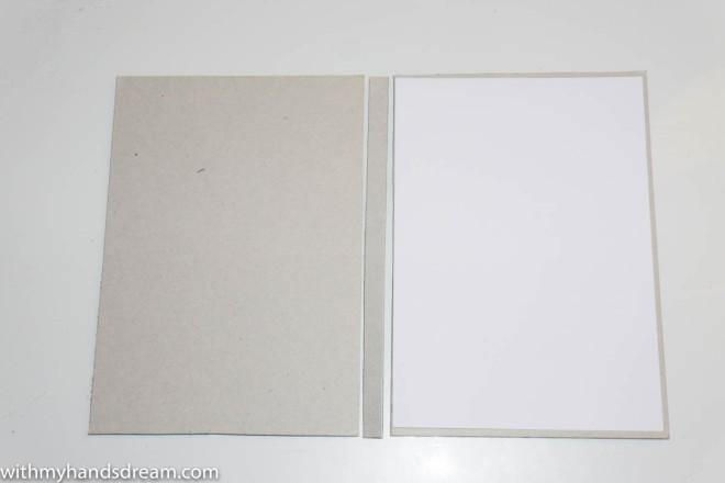 notebooktutorial-11