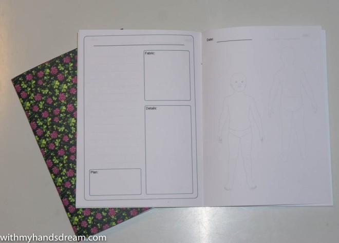 notebooktutorial-5
